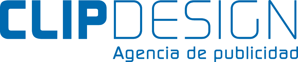 logotipo de CLIP DESIGN SL